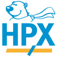 HPX-fresh Favicon Iphone Retina