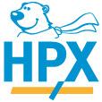 HPX-fresh Favicon Iphone Retina